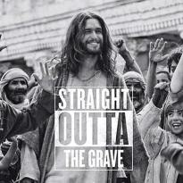 straight-outta-the-grave